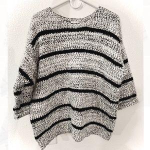 Calvin Klein Sweaters - Calvin Klein Eyelash Knit Sweater